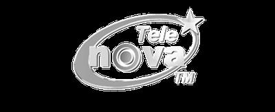 Tele Nova