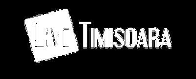 Live Timișoara