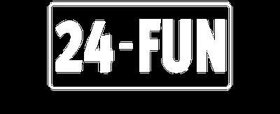 24-FUN