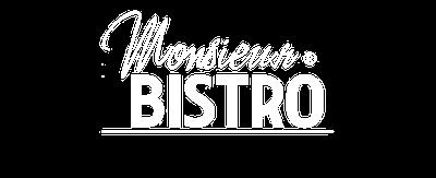 Monsieur Bistro