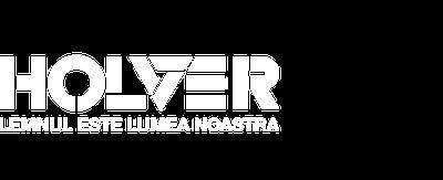 Holver