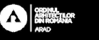 OAR Arad